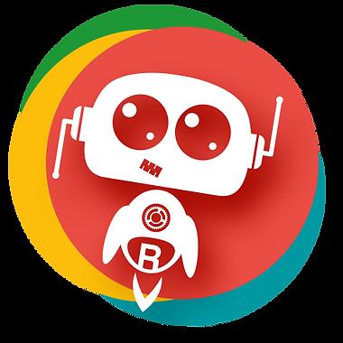 logo bot.png