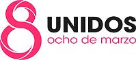 UNIDOS 8 MARZO.png