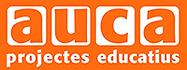 logo_trans_web-3.png
