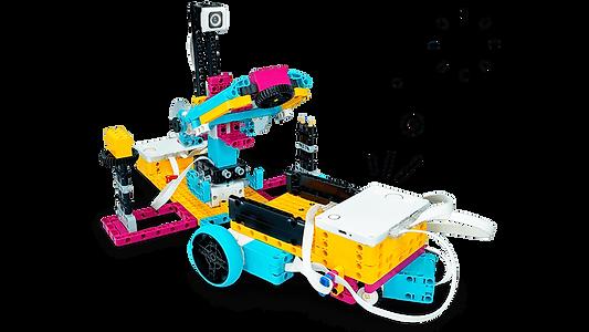 lego-spike-prime-montar-negocio.png