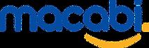 logo-nuevo-oc0fbec32i268dutnujfjzz4i02nx