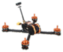 drone01.png