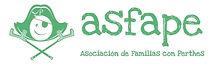 ASFAPE_cabecera.jpg
