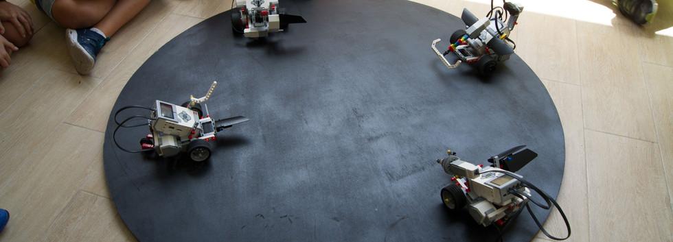 final copa robotikids (37).jpg