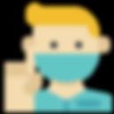 5728189 - advise avatar doctor suggestio