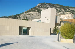 Colegio Tomàs Llàcer
