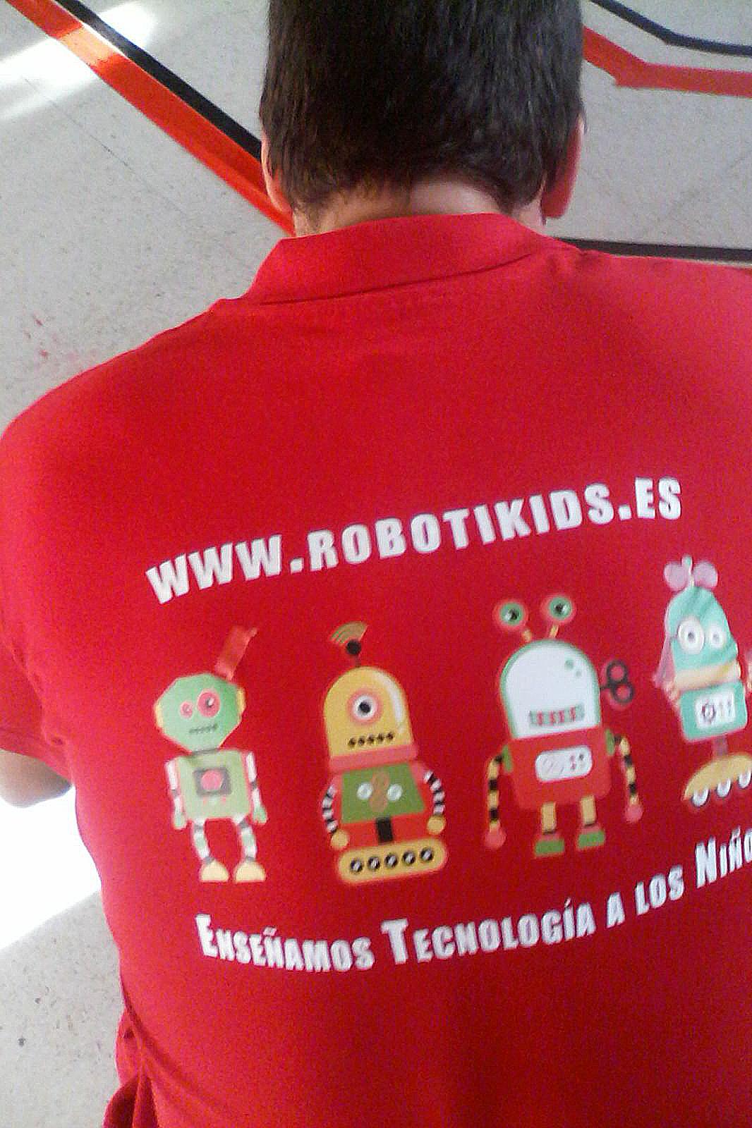 Robotikids