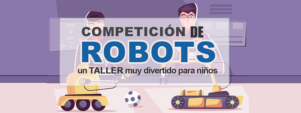 robotica_competicion-robots_banner.jpg