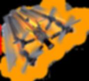 droneweb2.png