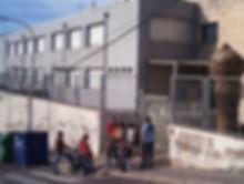 Horta Major.jpg