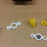 Impresión 3D RTK