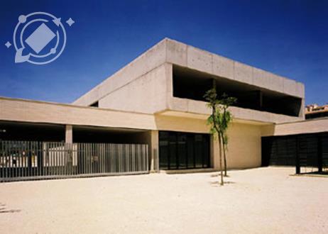 Colegio Racó de L'Albir