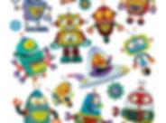 robot-clipart-childrens-toy-4.jpg