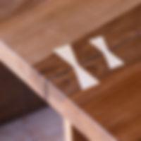 walnut_tables_thumb.jpg