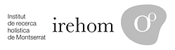 irehom logo.png