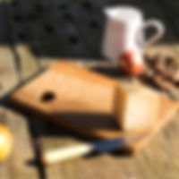 _DSF9733_web copy.jpg