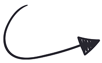 arrow.tif