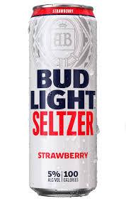 Seltzer #fail
