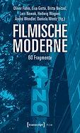 filmische_moderne_Cover.jpg