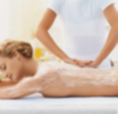 body-treatments-1.png
