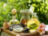 how-make-rosemary-oil.jpg