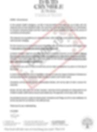 Web Notice v2.jpg