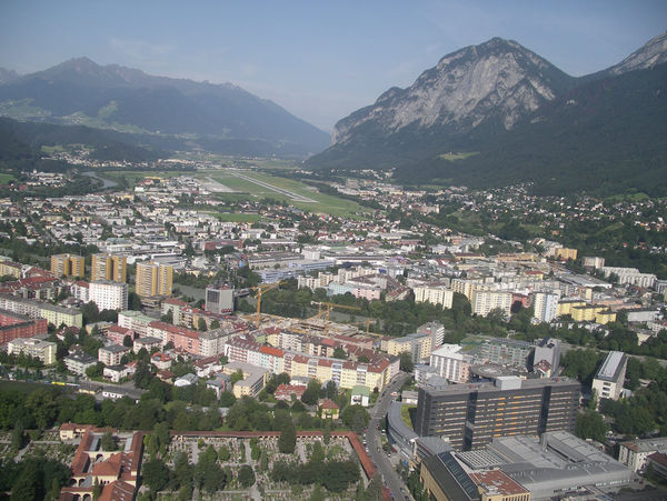 26 Innsbruck.jpg