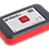Thumbnail: Protectu SmartBox - půjčovna