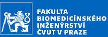 skoly_fbmi.png