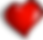 heart-29328__340.png