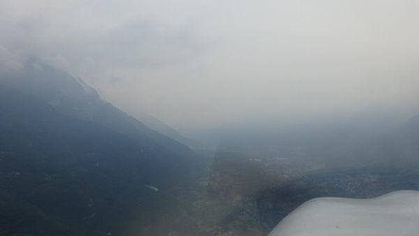 28 Bergamo.jpg