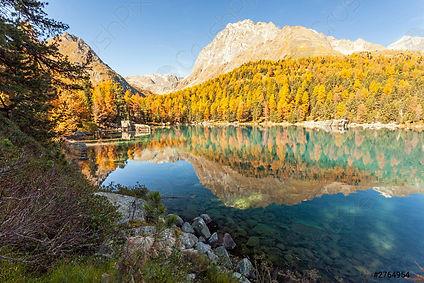 saoseo-lake-poschiavo-switzerland-2764954.jpg