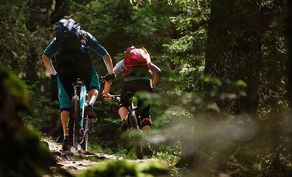 valpo3_trail-9b330067.jpg