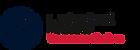logo-cz.png