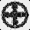 bayer-logo_bw.png