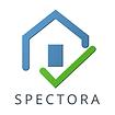 Spectora.png