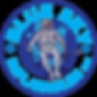 Blue Sky Logo Spac