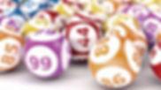 Benning_bingo_2.jpg