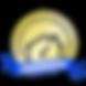 logo-42b8256d61.png