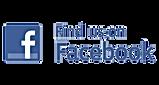 Personal-Scrapbook Facebook Page
