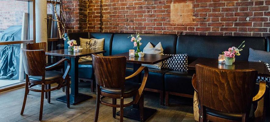 eventlocation-cafe-milou-hamburg.jpg