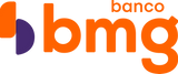 banco-bmg-logo-1-2.png