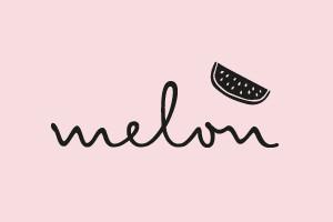 Bildmarke | Melon Conceptstore for the little ones