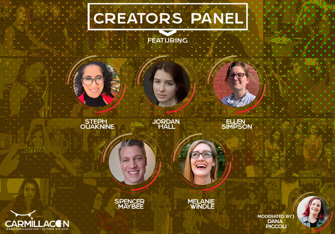creators.jpg