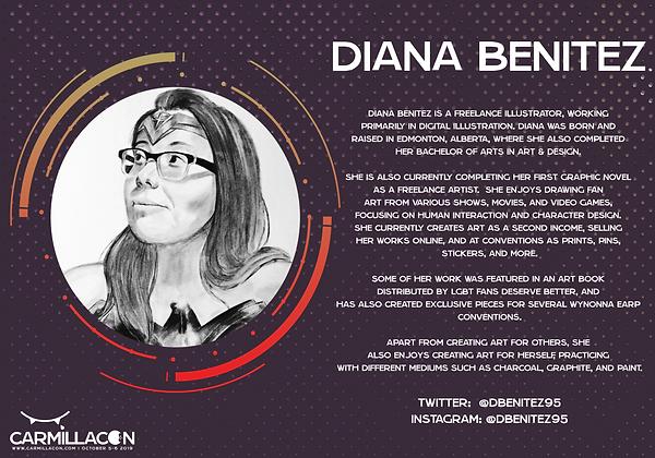 VENDORS_Diana Benitez.png