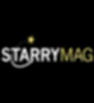starrymag.png