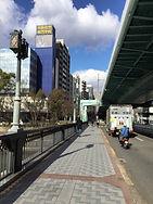 スタジオバレエワークス道のり大川2.jpg
