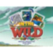 In The Wild.jpg