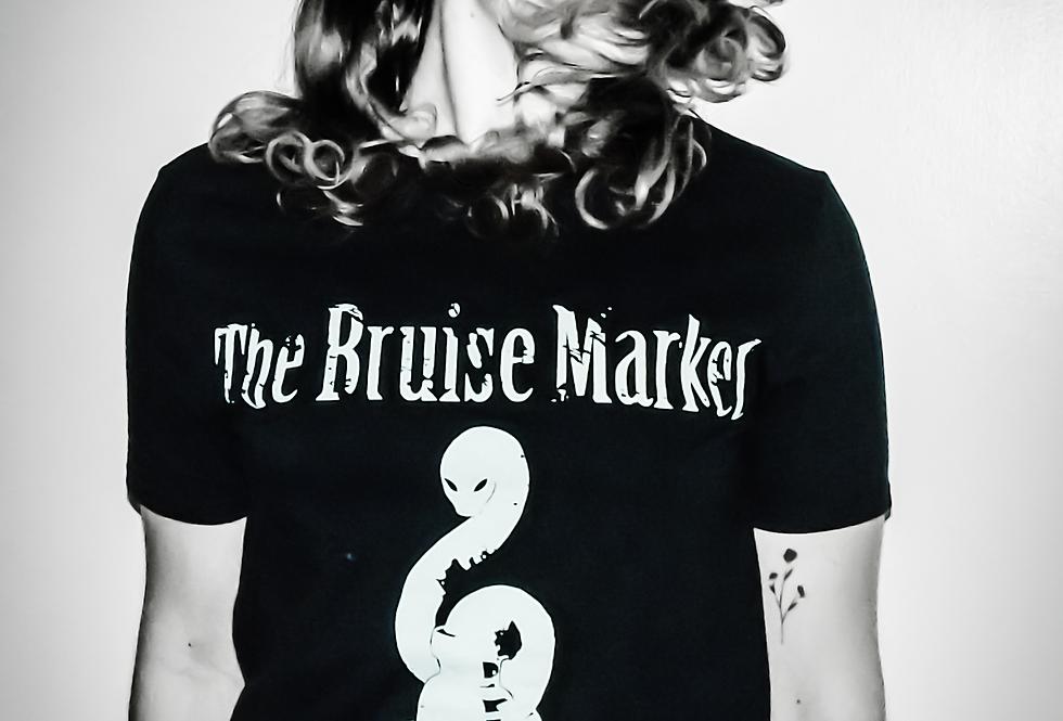 Tee-shirt TBM noir