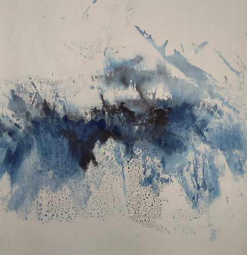 """Imagination N°8"" par TAN Jian-Chung"
